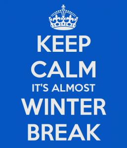 keep-calm-it-s-almost-winter-break